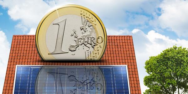 Crédit d'impot et aides photovoltaique 30, 34 et 84