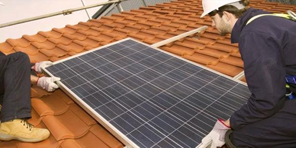 depannage photovoltaique gard