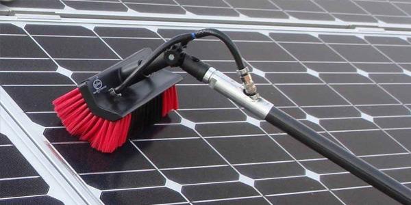 photovoltaique vaucluse