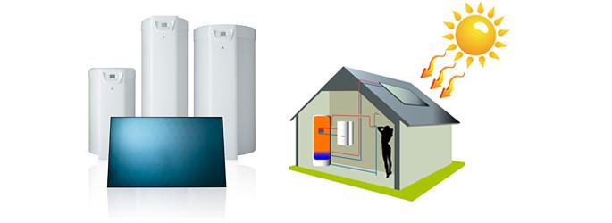 installateur chauffe-eau solaire Montpellier