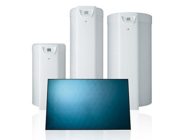 installateur chauffe-eau solaire 34