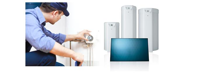 Entretien et maintenance Chauffe eau solaire Perpignan